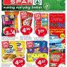 SPAR Catalogue 21 - 27 September 2016
