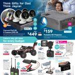 Jaycar Electronics Catalogue 19 Aug - 5 Sep 2021