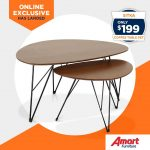 Amart Furniture Catalogue 26 June - 30 June 2020