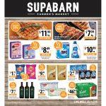 Supabarn Catalogue 7 April - 13 April 2021