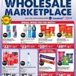 Campbells Wholesale Catalogue 24 May - 28 June 2020