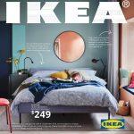IKEA Catalogue 2021