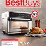 Coles Best Buys Catalogue 26 June - 9 July 2020