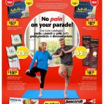 Cincotta Discount Chemist Catalogue 2 June - 6 July 2020