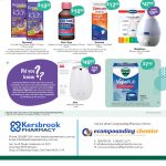 Pharmacy Best Buys Catalogue 4 June - 24 June 2020
