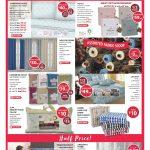 Lincraft Catalogue 4 June – 21 June 2020