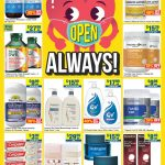 My Chemist Catalogue 29 May - 21 June 2020