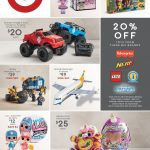 Target Catalogue 25th June - 15th July 2020