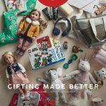 Target Catalogue this week 4 Nov – 24 Dec 2020