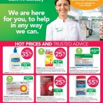 TerryWhite Chemmart Catalogue 28 May - 16 June 2020