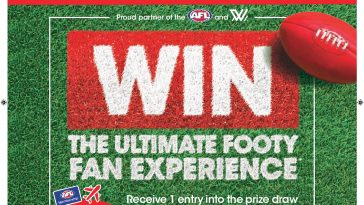 Coles New Catalogue 23 Sep – 29 Sep 2020 WIN The Ultimate Footy Fan Experience NSW METRO