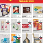 The Reject Shop Catalogue from 12th October 2020 New Weekly Savers