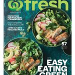 Woolworths Magazines September 2020