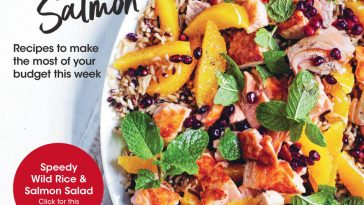 Coles Catalogue 12th August - 18th August 2020 Next Week Preview