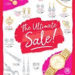 Goldmark Catalogue 7 Sep - 27 Sep 2020