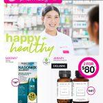 Priceline Catalogue 1 Oct - 14 Oct 2020