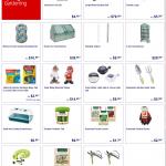 ALDI Spring Gardening on Sale Wednesday 2 September 2020