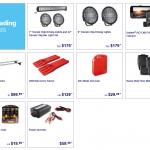 ALDI Off Roading Essentials on Sale Saturday 22 August 2020