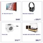 ALDI Tech & Entertainment on Sale Wednesday 26 August 2020