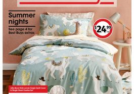 Coles Best Buys Catalogue 16 Oct - 29 Oct 2020