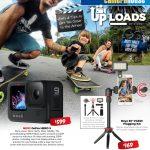 Camera House Catalogue 21 Sep - 4 Oct 2020