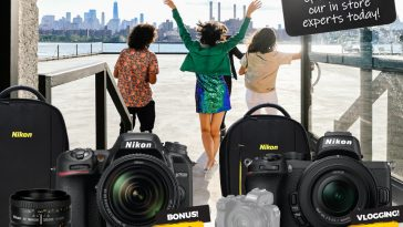 Camera House Catalogue 12 Oct - 18 Oct 2020