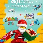 Kmart Catalogue 12 November - 24 December 2020