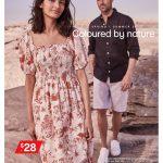 Kmart Catalogue 15 October – 4 November 2020