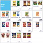 ALDI Party Snack on Sale Sat, 19 Sep 2020