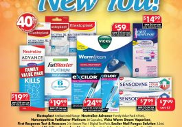 Pharmacy4Less Catalogue 21 January – 4 February 2021