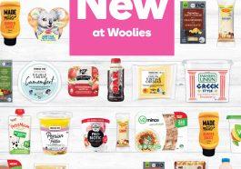 Woolworths New Digital NSW 11 Nov - 1 Dec 2020