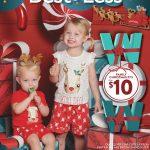 Best & Less Catalogue 18 November – 30 November 2020