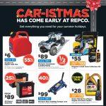 Repco Catalogue 18 November -1 December 2020