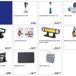 ALDI DIY Tools on Sale Sat, 28 November 2020