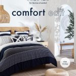 Pillow Talk Catalogue 19 Jan - 30 Apr 2021