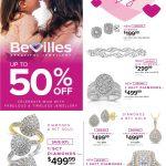 Bevilles Catalogue 9 April - 30 May 2021