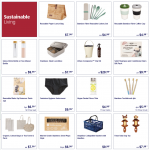 ALDI Sustainable Living on Sale Wednesday, 16 December 2020