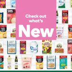 Woolworths Check Out What's NEW 7 Apr - 13 Apr 2021