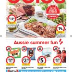 Coles Catalogue 20 January - 26 January 2021 Next Week Preview