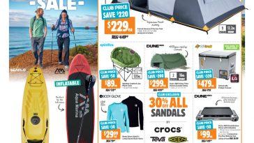 Anaconda Catalogue 20 Jan - 7 Feb 2021
