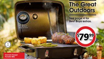 Coles Best Buys Catalogue 22 Jan - 4 Feb 2021