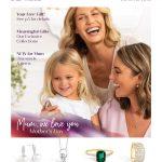 Michael Hill Catalogue 12 Apr - 9 May 2021 Mum, We Love You