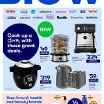 Big W Catalogue 4 March - 17 March 2021 Easter