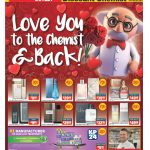 Direct Chemist Outlet Catalogue 11 February – 25 February 2021
