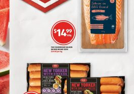 Aldi Super Savers 20 January – 26 January 2021