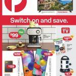 Australia Post Catalogue 22 Feb - 14 Mar 2021