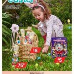 Kmart Catalogue 24 March - 3 April 2021