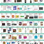 Costco Catalogue Coupon 29 Mar – 11 Apr 2021