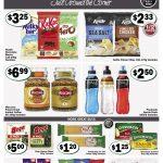 Friendly Grocer Catalogue 7 April - 13 April 2021