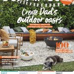 Bunnings Catalogue August 2021